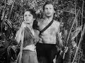 Tarzan and the Slave Girl - Available Now on DVD