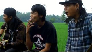 Kameradz ( Pemuda Tani ) Syair Anak Bangsa - Acoustic