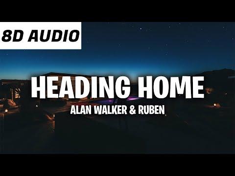 alan-walker-&-ruben-–-heading-home-(8d-audio)