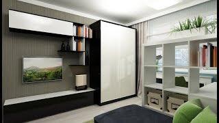 видео Итальянские шкафы в современном стиле в Москве. Купить эксклюзивный современный шкаф для спальни в салоне ARREDO