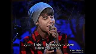 music justin bieber live and intimate relationship
