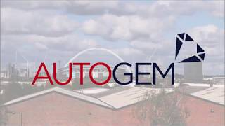 Autogem Invcta a global leader for emissions hardware