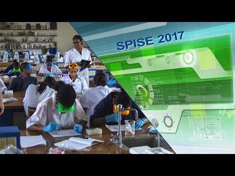 ECCB Connects Season 6 Ep #3   ECCB SPISE Participants