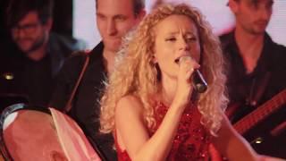 Desi Dobreva - Katerino mome LIVE / Деси Добрева - Катерино моме LIVE
