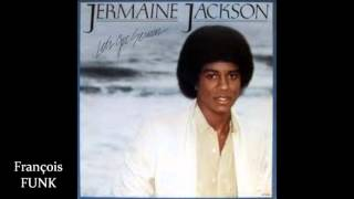 Jermaine Jackson - You Got To Hurry Girl (1980)♫