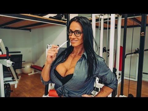 Cindy Landolt Answers Your Questions! | Health and Fitness Q&A | Part 2