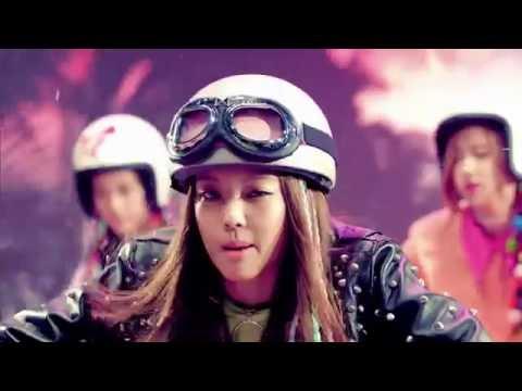 BLACKPINK - '붐바야'(BOOMBAYAH) (Rock/Metal Version)
