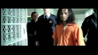 Watch Arcangel Por Amar A Ciegas video