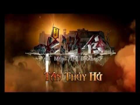 Trailer Phim Tan Thuy Hu.mp4