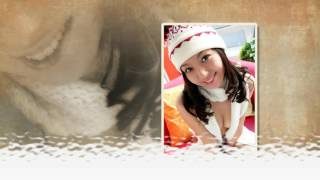 Repeat youtube video Aino Kishi is a Japanese former gravure model, actress, singer and AV idol.