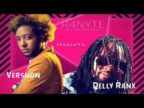 Delly Ranks & Vershon - Vanity Love (Official Audio) January 2018