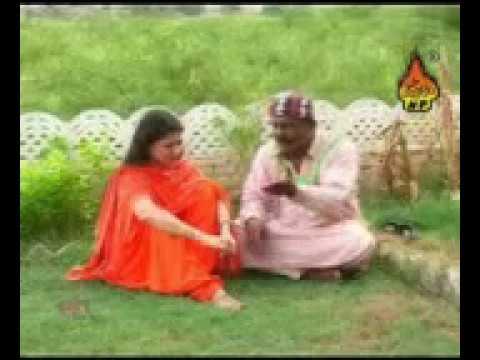 Download SINDHI FUNNY........ MAVALI SINGER...