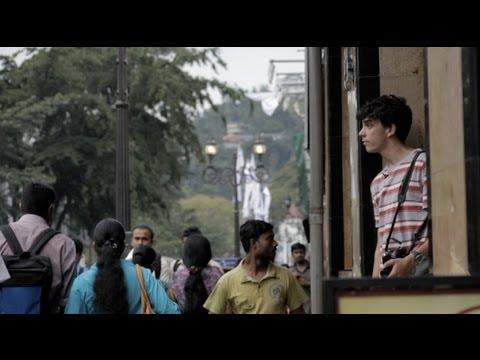 BOOKER TRAVELS - Sri Lanka: Kandy Part I
