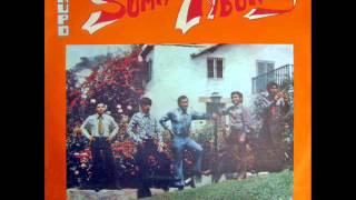 Sumak Adonay - Busquemos a Jesús (1981)
