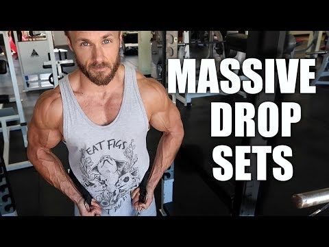 Advanced Calisthenics + Weights | Pull Day