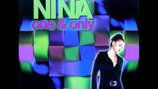 Nina - One & Only (1999)