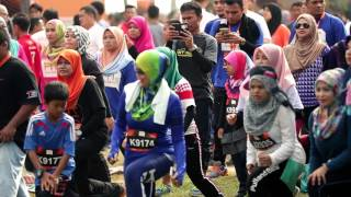 Video 11 FitMalaysia Terengganu download MP3, 3GP, MP4, WEBM, AVI, FLV September 2018