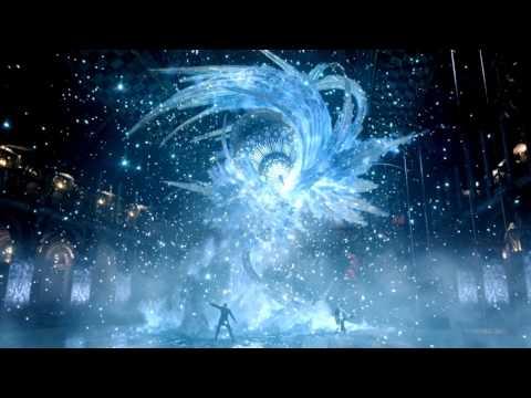 Twelve Titans Music - Path Of Light (Epic Choral Emotional Trailer)