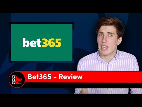 Bet365 USA Sportsbook Review 2021 | Sports Betting Guide | USA Bookmaker Reviews