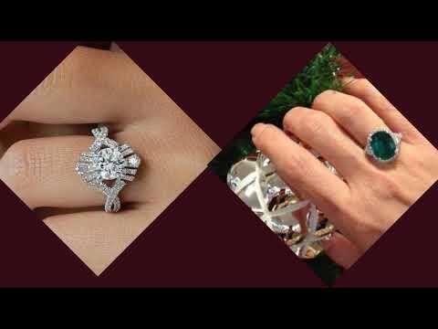 Buy Diamond Wedding Rings at Birmingham, Alabama (205-752-5535)