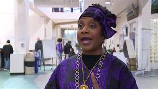 African American Heritage Celebration