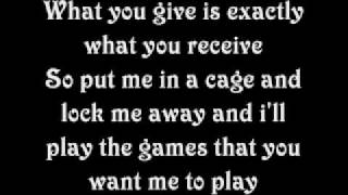 Shakira ft. lil Wayne & Timbaland - Give it up to me.;LYRICS video;.
