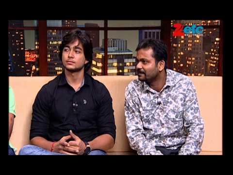 Download Trip To Bhangarh team - ETC Bollywood Business - Komal Nahta