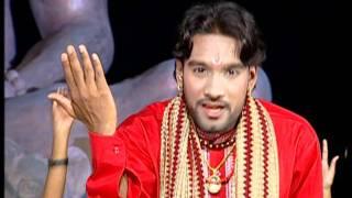Shankar Damru Wale [Full Song] Jai Shiv Shankar