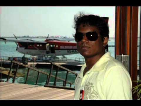 aravindan-eera nila(audio).mp4