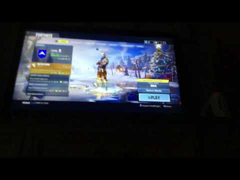 Fortnite online without PlayStation Plus from YouTube · Duration:  1 minutes 43 seconds