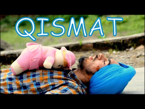 Qismat | Ammy Virk | Latest Punjabi Song 2017 | Sargun Mehta | Jaani | B Praak