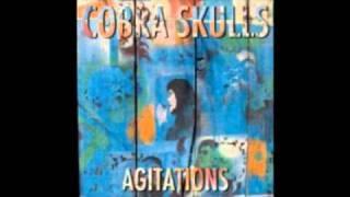 Cobra Skulls - All Drive