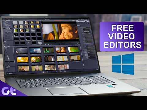 top-5-best-free-video-editors-for-windows-10-in-2020-|-free-premiere-pro-alternatives-|-guiding-tech