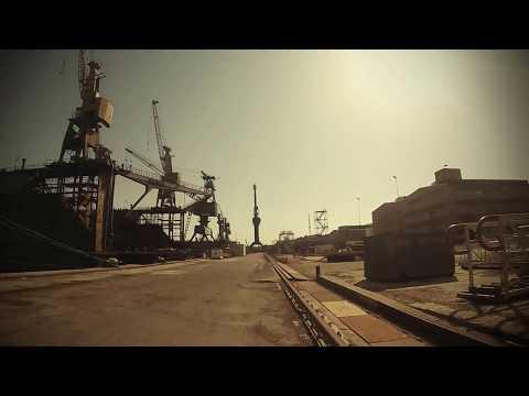 Polaris Consulting Engineers - Marine Chemists