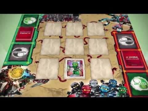 kartenspiel 21 regeln
