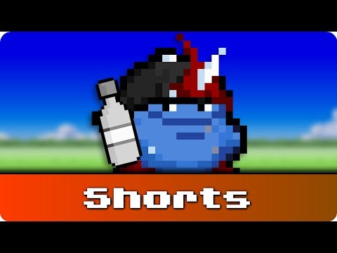 Don't Mess with Texas   Shorts