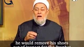 Imam Malik Ibn Anas