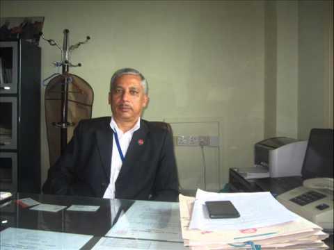 (2) Radio Program Rights to Information (Suchanako Hak) By Karna Nepali