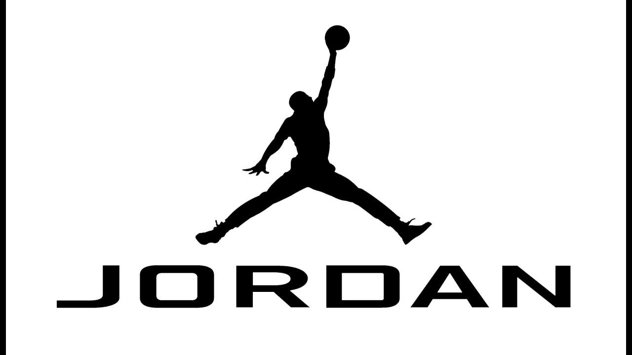 picture of air jordan logo images