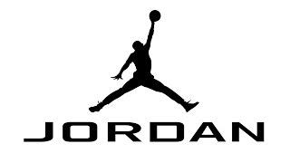 Video Logo Dojo Air Jordan Logo (Speed) download MP3, 3GP, MP4, WEBM, AVI, FLV Agustus 2018