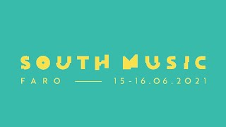 South Music Dia 15 | RealPunch