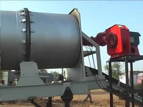 Road Construction Machinery,Equipments By Shitla Road Equipments Mehsana India