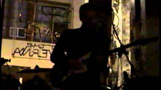 Davie Allan and the Arrows -- Peter Gunn