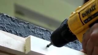 как обшить балкон снаружи своими руками видео