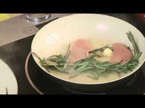 Рецепт козинаков по-домашнему