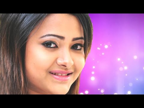 Shweta Basu Prasad Biography | National Award Winner Actress