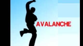 Andrey Subbotin 'Avalanche' (DJ Founder Remix)