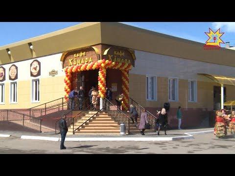 В Чебоксарах появилось новое интересное место. В меню кафе «Хăнара» большой выбор национальных блюд.