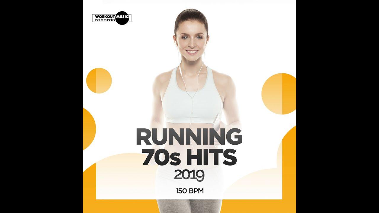 150 Bpm Running