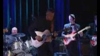 2004 tommy emmanuel and the ub hank band nivram